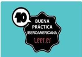 BBPP LEER.ES